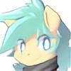 oloxbangxolo's avatar