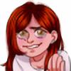 Olphey's avatar