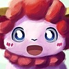 Olphiro's avatar