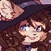Olpirt's avatar
