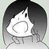 Olpiserma's avatar