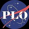 olq-plo's avatar