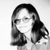 OlRabbit's avatar