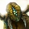 olracadejup's avatar