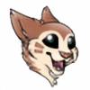 OlsaPsycho's avatar