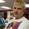 olscli16's avatar