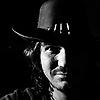 Olsen1987's avatar