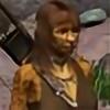 olsen1a's avatar