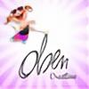 OlsenCreation's avatar