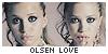 olsenlove's avatar