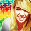 Olsikowa's avatar