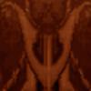 Olskayl's avatar