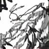 olson5231's avatar