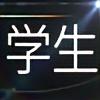 OLTDelete's avatar