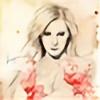 Olteya7's avatar