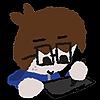 OLThomas's avatar