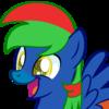 OltScript313's avatar