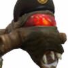 Oluap-Player's avatar