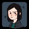 oluceset's avatar