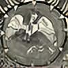 OluDeniz's avatar