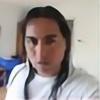 olunag66's avatar