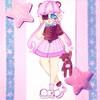 Olurek's avatar