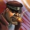 OluRhap's avatar