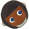 olurk's avatar