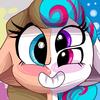 Oluta-LaiSam's avatar