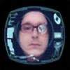 olve3d's avatar