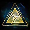 olverart's avatar