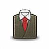 olvrwl's avatar