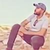 Olwant's avatar