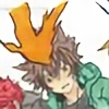Olwe123's avatar