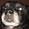 olwsky's avatar