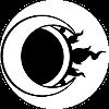 Olxinos's avatar