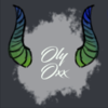 oly-oxen-free's avatar