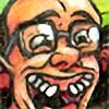 Oly-RRR's avatar