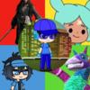 Oly670's avatar