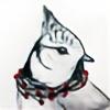 Olya19's avatar