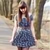 OlyaMoiseeva's avatar