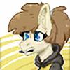 Olyanna's avatar