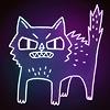olyastark's avatar