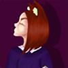 OlyaTuchka's avatar