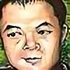 olybear's avatar