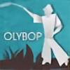 olybop's avatar