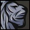 olympianlegends's avatar