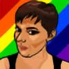 OlympicCovenant's avatar