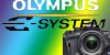 Olympus-E-System's avatar
