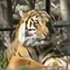 Olympus-Nyx's avatar